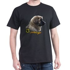 NSW Leonberger club T-Shirt