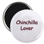 Chinny Lover Magnet
