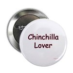 Chinny Lover Button