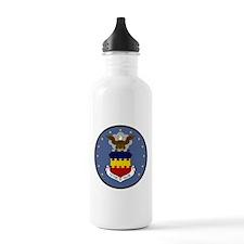 20th FW Water Bottle