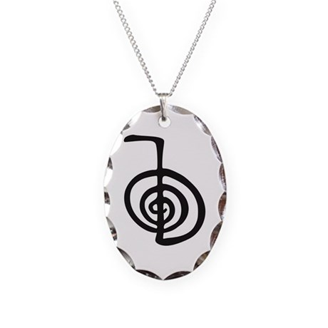 reiki power symbol cho ku rei necklace by admin cp49789583