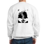 Namor Neptune Sweatshirt