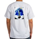 Namor Neptune Light T-Shirt
