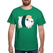 Nigiri-Pug T-Shirt