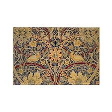 Vintage Morris Tapestry Magnets