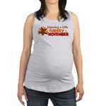 expectingalittleturkeyinnovember2.png Maternity Ta