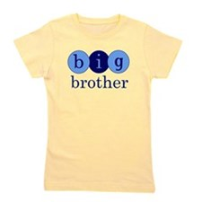 circles_big_brother.png Girl's Tee