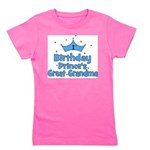 birthdayprince_1st_PRINCESgreatGRANDMA_apos.png Gi