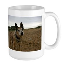 Pippen 2 Mugs