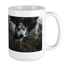 Pippen 1 Mugs