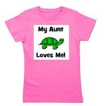 turtle_myauntlovesme.png Girl's Tee