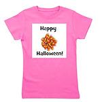 candycorn_happyhalloween.png Girl's Tee