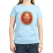 Perfection Buddha T-Shirt