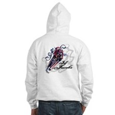 Funny Adults Hoodie
