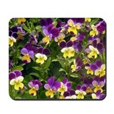 Spring Color Mousepad