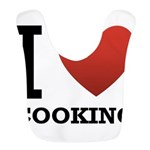 i-love-cooking.png Bib