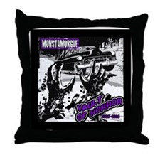 cd_booklet_cvr.png Throw Pillow