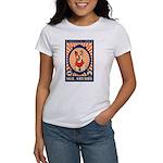 SGT. Stubby Women's T-Shirt