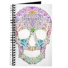 Colorskull Journal