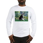 Bridge & Boston Ter Long Sleeve T-Shirt