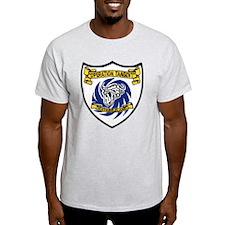 tangent.psd T-Shirt