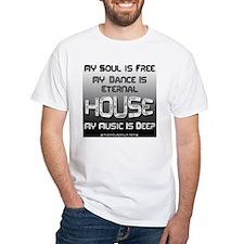 My Soul (gradient) Shirt