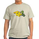 TOS Light T-Shirt