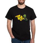 TOS Dark T-Shirt
