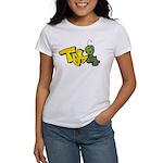 TOS Women's T-Shirt