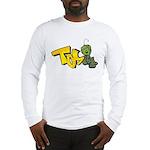 TOS Long Sleeve T-Shirt