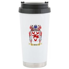Dillon Travel Mug