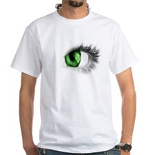 Cute Eye Shirt