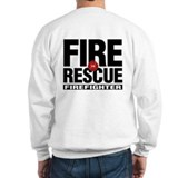 Firefighter Jumper