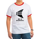 ely motorsports T-Shirt