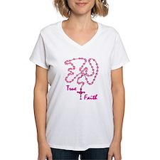 True Faith Shirt