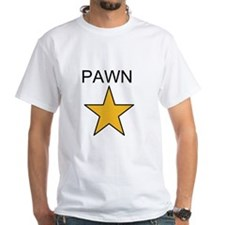 Cool Pawn stars Shirt