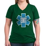 EMT Star Shirt