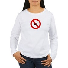 Anti Salt T-Shirt
