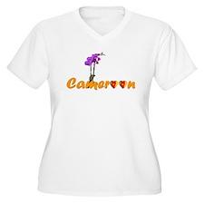 Cam-Goodies T-Shirt