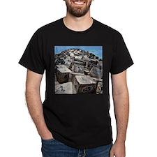 Santa Cruz de Tenerife T-Shirt