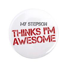 Stepson Awesome 3.5