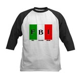 Full Blooded Italian Tee