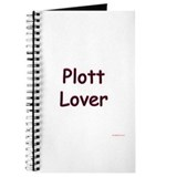 Plott Lover Journal