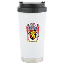 Di Matteo Travel Mug
