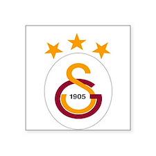 Galatasaray Sticker