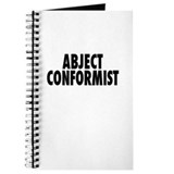 Abject Conformist Journal