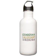 Guardian Trilogy Water Bottle