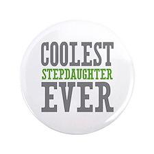 Coolest Stepdaughter Ever 3.5
