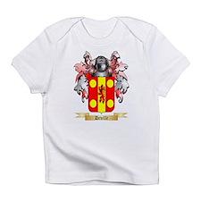 Deville 2 Infant T-Shirt