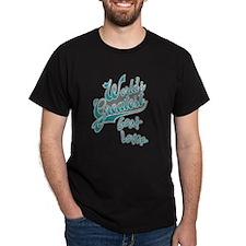 Worlds Greatest Goat Lover T-Shirt